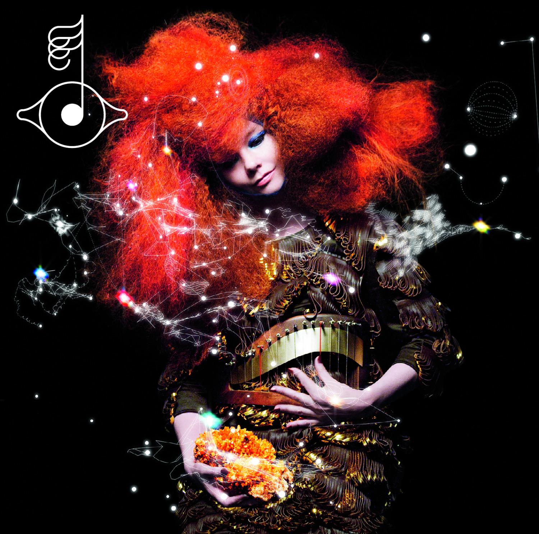 http://1.bp.blogspot.com/-O7PlpTWisTk/Ttij8fRR9LI/AAAAAAAAXXw/154-W4PGv_Y/s1600/bjork-biophilia-album-cover-art-hd-20111.jpg