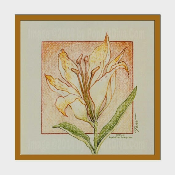 https://www.etsy.com/listing/203615136/tiger-lily-flower-in-evening-art-print?ref=shop_home_active_3