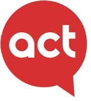 BLOG da ACT Comunicação