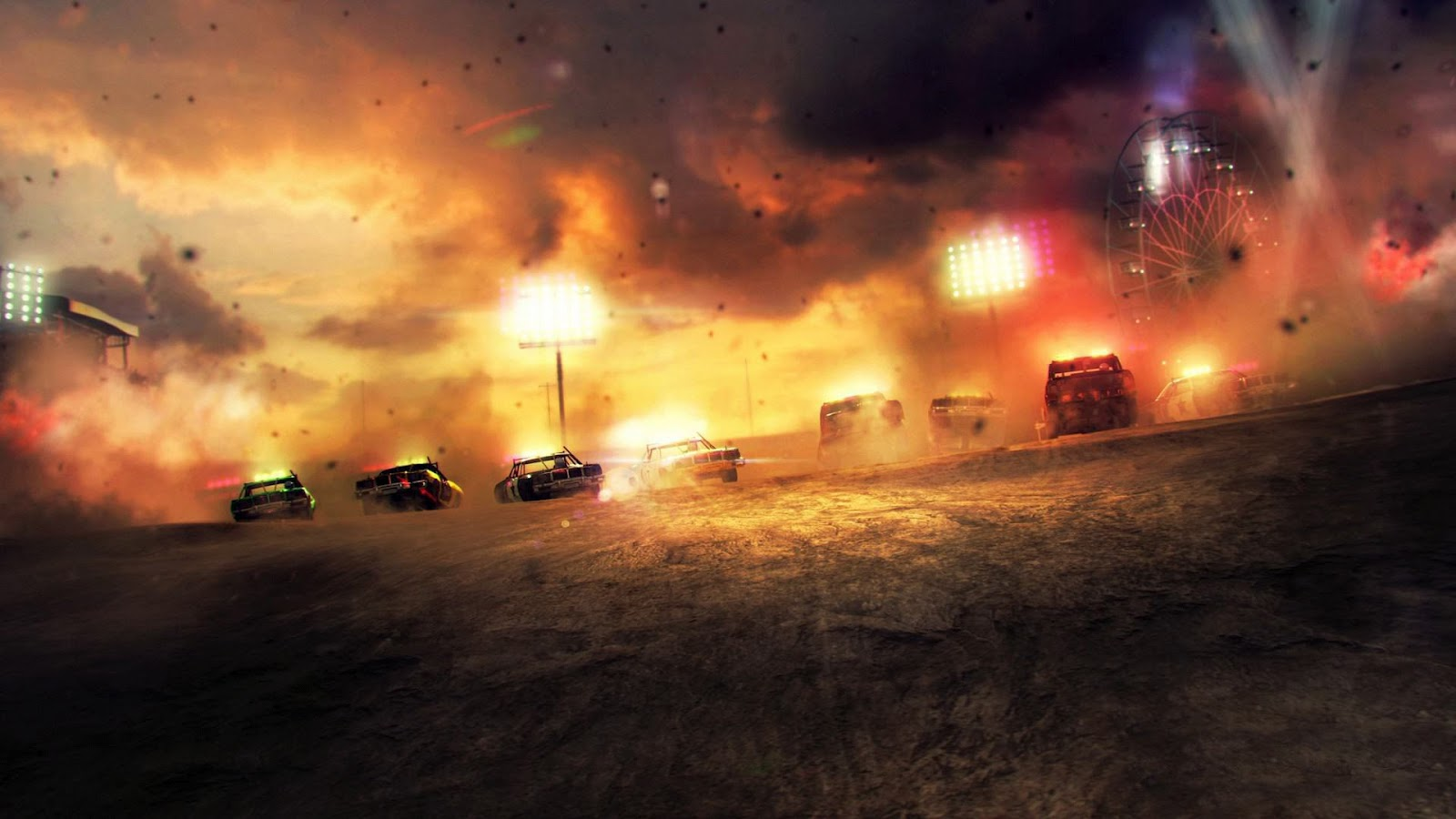 http://1.bp.blogspot.com/-O7T2yO06Ajw/UBXTSEYjQNI/AAAAAAAAFpA/9XByZACYDBY/s1600/dirt-showdown-all-cars-1920x1080.jpg