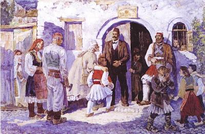 7 Marzo: Festa nazionale dell'insegnante in Albania