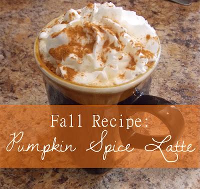 http://www.meundeniably.com/2013/09/pumpkin-spice-latte-recipe.html