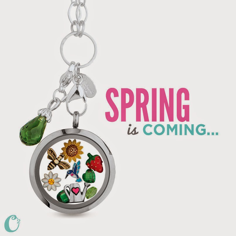 Origami Owl Giveaway Fearlessly Creative Mammas