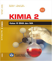 kimia kelas xi