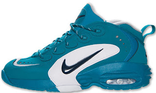 Kd 5 Atomic Teal ajordanxi Your #...