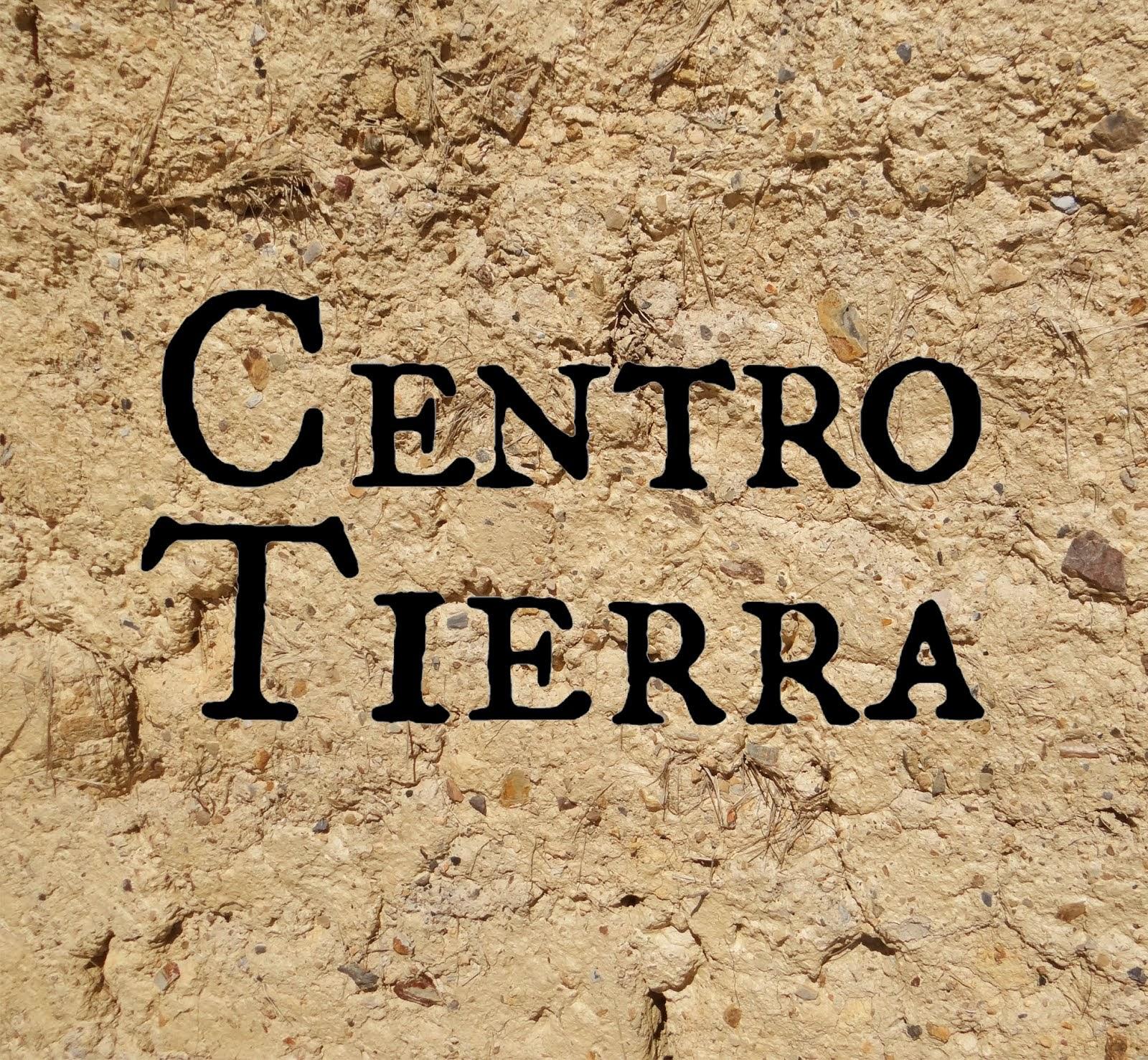 GRUPO INVESTIGACIÓN CENTRO TIERRA