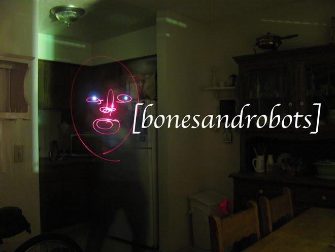 [bonesandrobots]