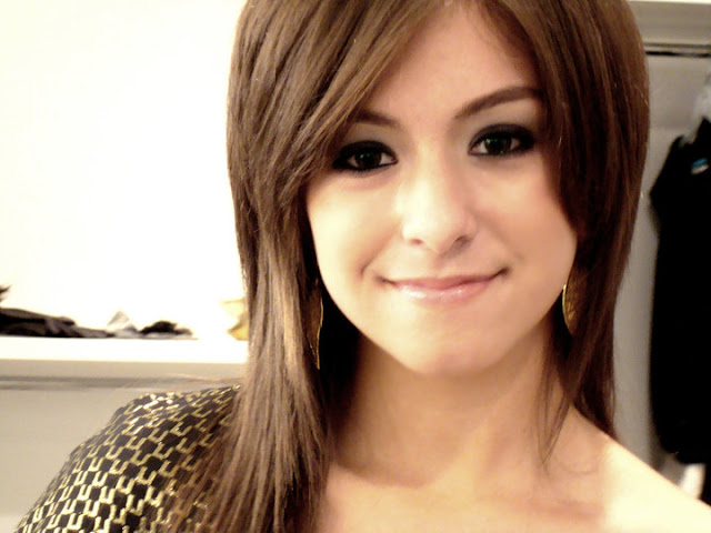 Christina+Grimmie+Beautiful+Photos.jpg