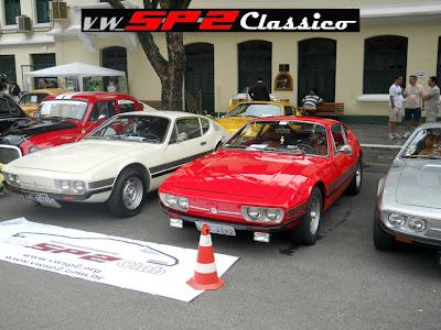 SP2 no Museu Conde de Linhares_02