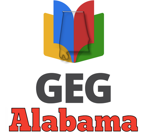 GEG Alabama