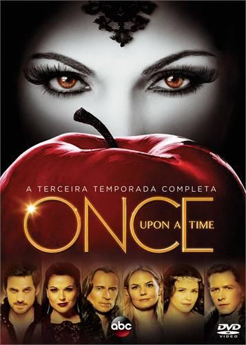 Baixarr Once Upon A Time 3ª Temporada Dublado MEGA