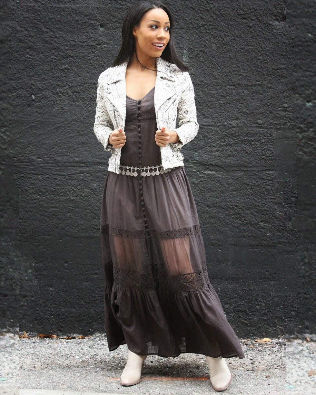 http://www.swankboutiqueonline.com/victorian-buttonfront-maxi-dress/