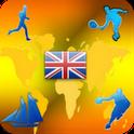 Télécharger l'application Londres 2012