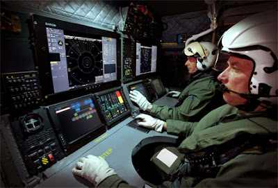 ARMADA BRITANICA (Royal Navy) - Página 10 Merlin+HM2+rear+console