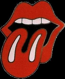 Ernie Cefalu logo