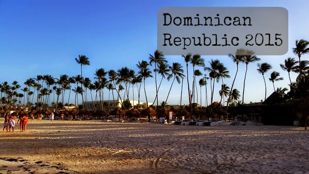 a recollection of my trip to the dominican republic My ebay expand my ebay summary recently  for the first time in my recollection,  he accompanied the president on a vacation trip to hanna's winter home.