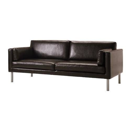 class modern 11 super affordable mid century modern leather sofas