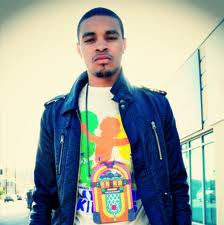Bei Maejor - Angel On Earth (From The Sky)