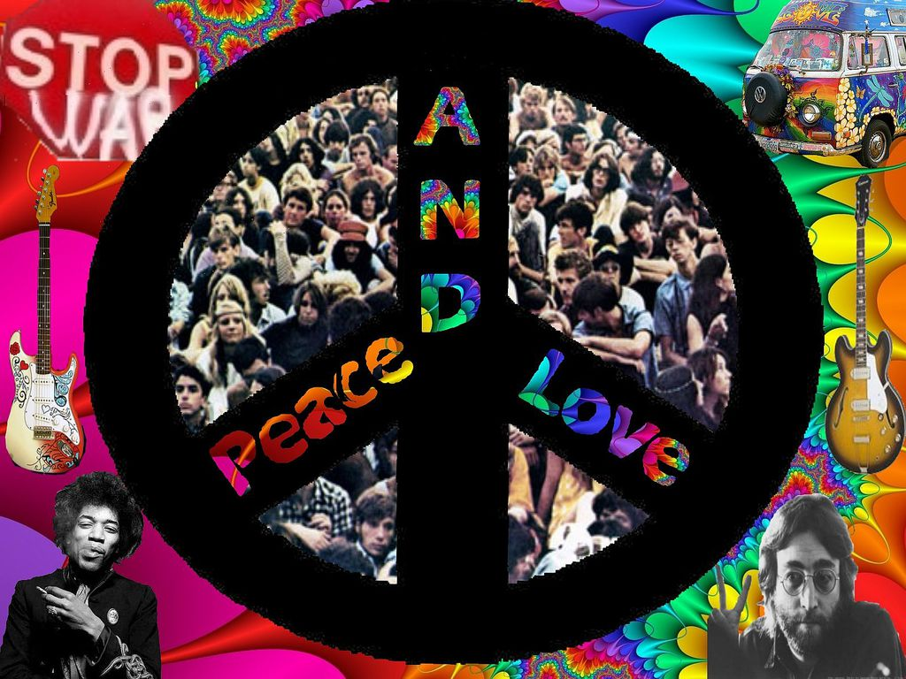 Peace And Love Iphone Wallpaper : Wallpaper Desk : Love peace wallpaper, wallpapers and backgroundsWallpaper Desk