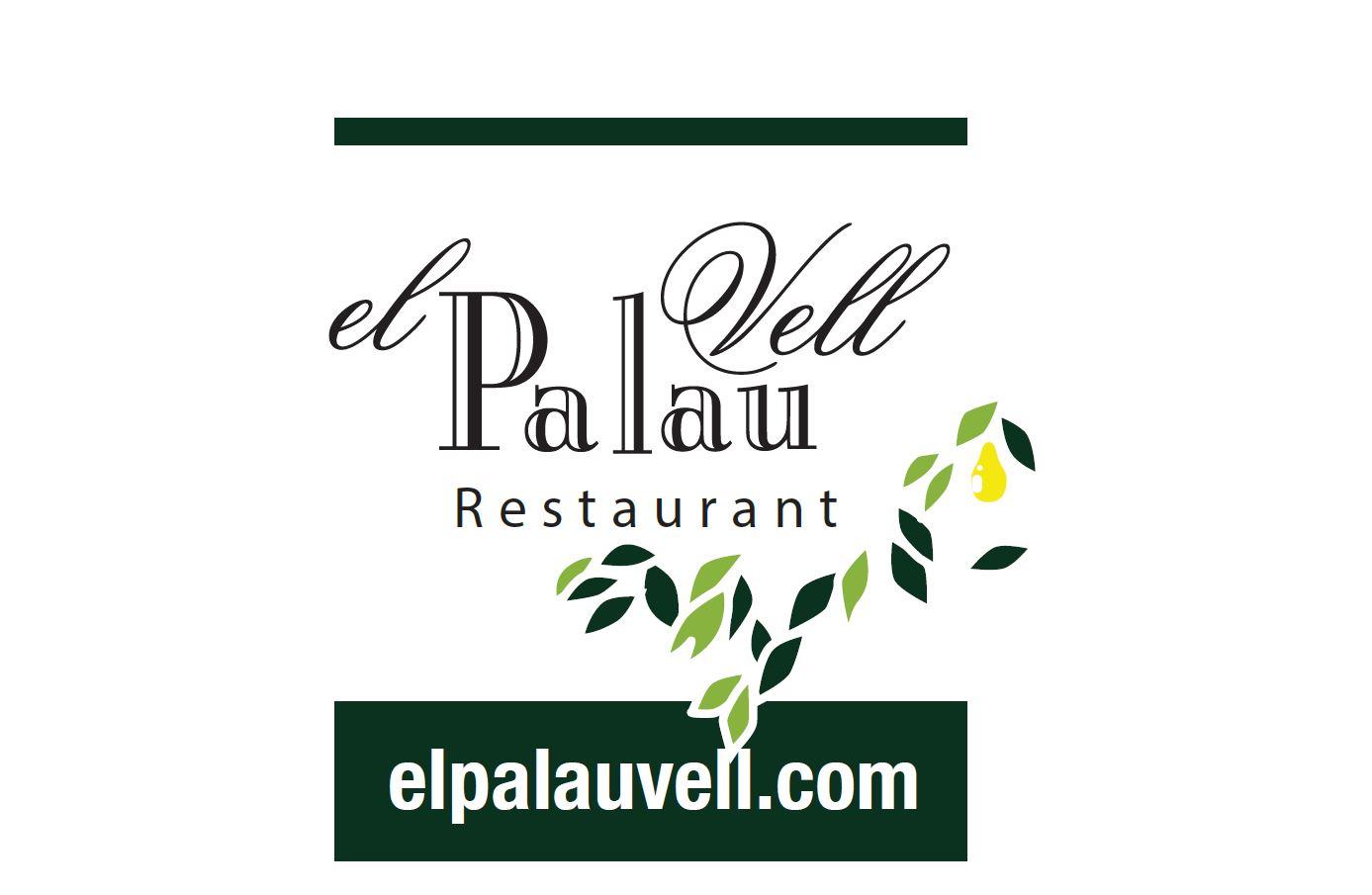 Palau Vell