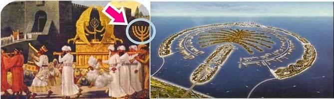 Los vigilantes, El Golfo de Adén