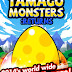 TAMAGO Monsters Returns v3.4.0 [Mega Mod] download apk