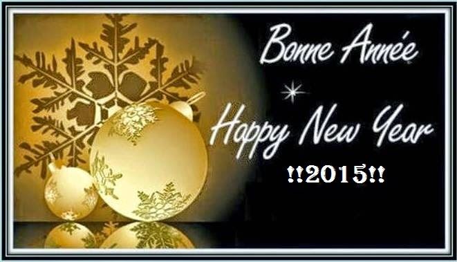 Best happy new year french greetings wishes m4hsunfo