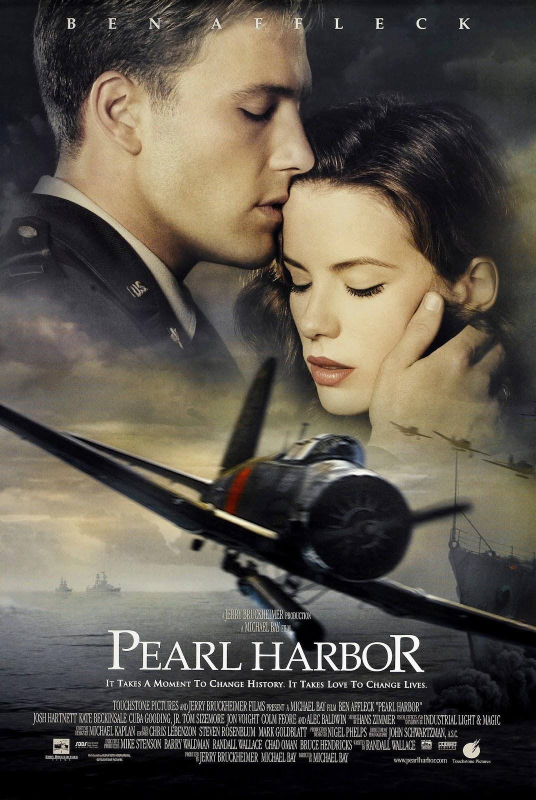 http://1.bp.blogspot.com/-O7ikaO72aG0/UADGEsT4IaI/AAAAAAAACl8/dzXFyduG93k/s1600/Pearl_Harbor_cinefiloymedio.jpg