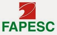 FAPESC