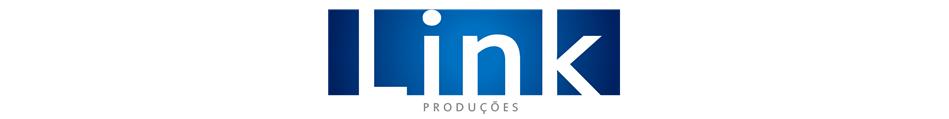 Link Produções