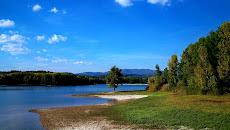 Caudiel (Landscape)