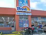 BRAVO Kissimmee Florida GROCERY STORE FOOD SUPER MARKETS (bravo supermarkets kissimmee florida bravo grocery store food super market kissimmee fl)