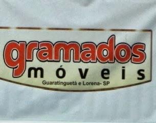 GRAMADOS