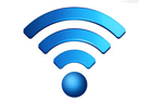 Giải pháp đường truyền internet lên đến 10km