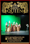 Opera Prima Rock