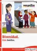 http://www.cruzrojajuventud.es/pls/portal30/docs/PAGE/CRJ/RECURSOS_DIDACTICOS/RD_EDUCACION_PARA_EL_DESARROLLO_Y_COOPERACION_INTERNACIONAL/GU%CDA%20DIVERSIDAD%20-%20FAMILIAS/GU%CDA%20DIVERSIDAD.%20FAMILIAS.PDF