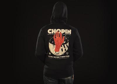636x460zipup guys 01 New Muppets t shirts at Threadless plus...