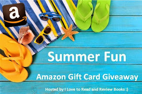 $175 Amazon Gift Card Giveaway (ends 8/31)