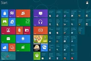 free download Windows 8 Pro Retail