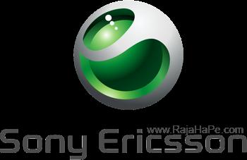 Daftar Lengkap Harga HP Sony Ericsson Terbaru