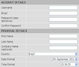 statcounter-contador-visitas-tutorial