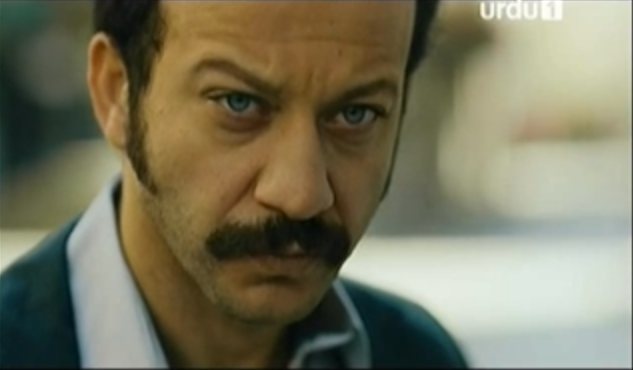 Episode 138 – 31st August 2014 - Drama Tube   Watch Pakistani Dramas