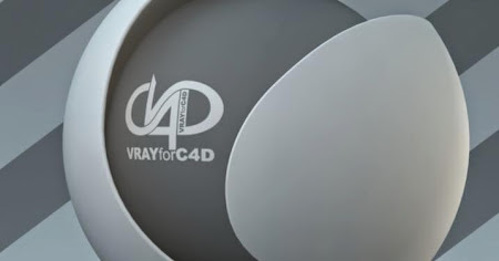 Vray 1.9 (64 bit) (for C4D R15) Free Dowload With Keygen
