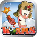 Worms .Apk