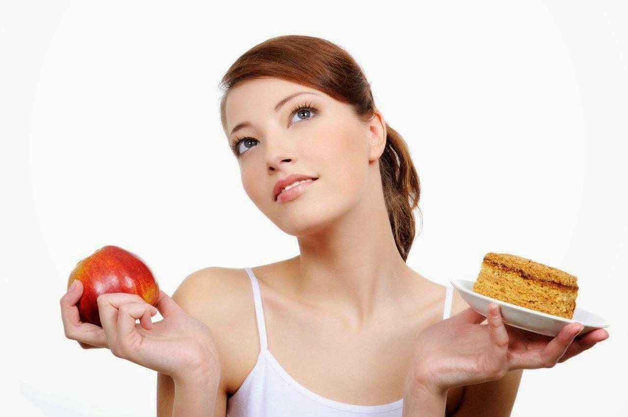 Qual é a diferença entre diet e light?