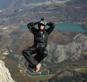 تخاف المرتفعات، تنظر الصور 13.jpg