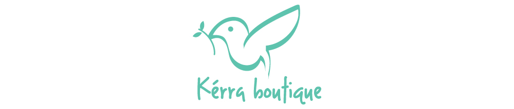 Kërra Boutique