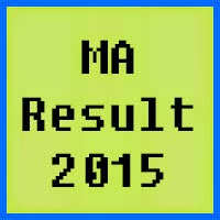 MA result 2016 of all Pakistan universities Part 1 and Part 2