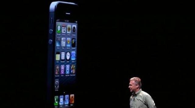 iPhone 5 mi, Galaxy S III mü?