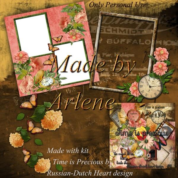 http://1.bp.blogspot.com/-O7uF0gpBEBA/VO2Mlbi95sI/AAAAAAAAISY/iMYDl9fuKVw/s1600/preview%2BArlene%2BTime%2Bis%2BPrecious%2Bclusters.jpg
